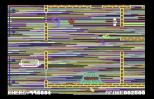The Evil Dead C64 06