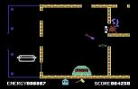 The Evil Dead C64 07