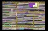 The Evil Dead C64 13