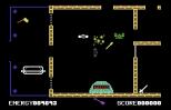 The Evil Dead C64 15