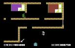 The Evil Dead C64 17