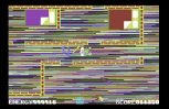 The Evil Dead C64 19