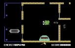 The Evil Dead C64 29