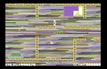 The Evil Dead C64 36