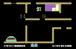 The Evil Dead C64 39