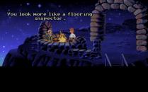The Secret of Monkey Island PC 03