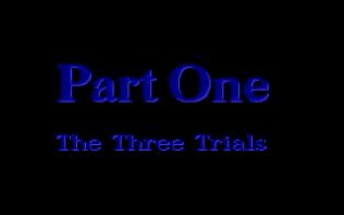 The Secret of Monkey Island PC 04