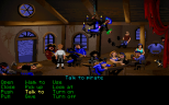 The Secret of Monkey Island PC 10