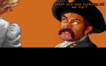 The Secret of Monkey Island PC 11