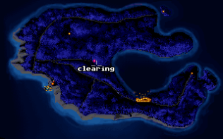The Secret of Monkey Island PC 18
