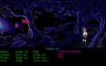 The Secret of Monkey Island PC 19