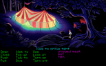 The Secret of Monkey Island PC 20