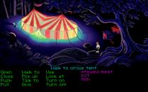 The Secret of Monkey Island PC 20