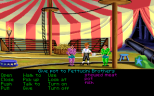 The Secret of Monkey Island PC 21