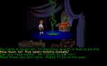 The Secret of Monkey Island PC 28