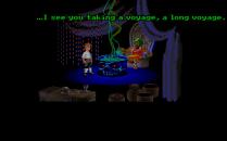 The Secret of Monkey Island PC 29