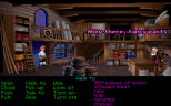 The Secret of Monkey Island PC 38