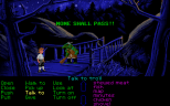 The Secret of Monkey Island PC 46