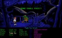 The Secret of Monkey Island PC 46