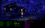 The Secret of Monkey Island PC 47