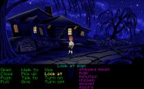 The Secret of Monkey Island PC 47
