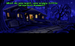 The Secret of Monkey Island PC 48