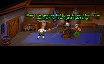 The Secret of Monkey Island PC 56