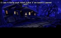 The Secret of Monkey Island PC 57