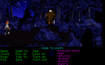 The Secret of Monkey Island PC 66