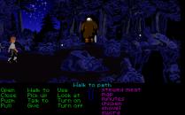 The Secret of Monkey Island PC 66
