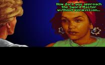 The Secret of Monkey Island PC 73