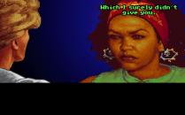 The Secret of Monkey Island PC 74