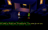 The Secret of Monkey Island PC 75