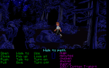 The Secret of Monkey Island PC 82