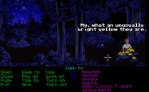 The Secret of Monkey Island PC 83