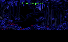 The Secret of Monkey Island PC 89