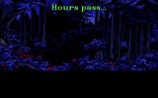 The Secret of Monkey Island PC 89