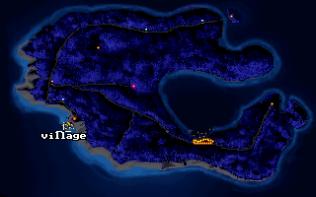 The Secret of Monkey Island PC 91