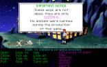 The Secret of Monkey Island PC 93