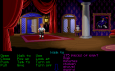The Secret of Monkey Island PC 94