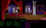 The Secret of Monkey Island PC 94