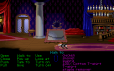 The Secret of Monkey Island PC 95