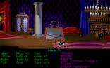 The Secret of Monkey Island PC 95