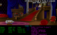 The Secret of Monkey Island PC 96