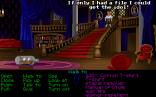 The Secret of Monkey Island PC 96