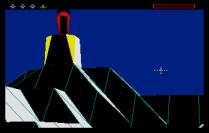 The Sentinel Atari ST 03