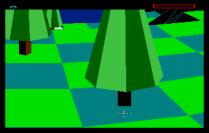 The Sentinel Atari ST 08