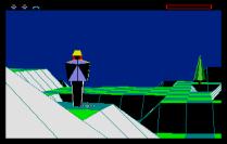 The Sentinel Atari ST 14