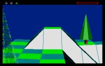 The Sentinel Atari ST 17