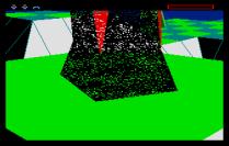 The Sentinel Atari ST 18